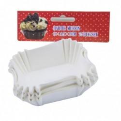 Forme fursecuri inima 3...