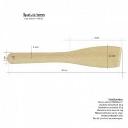 PALNIE PLASTIC 3BUC/SET