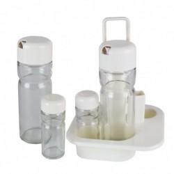 CRATITA GATRO INOX 2,5 L