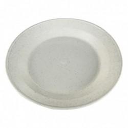 Pahar mijlociu 200 ml