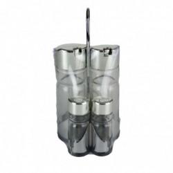 Termometru carne