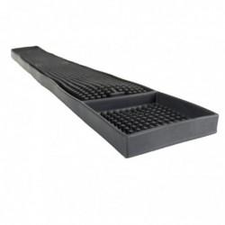 Cana lapte inox cu maner 85 ml