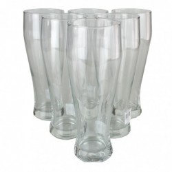 UMERAS PLASTIC 5 BUC/SET