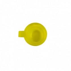 USCATOR RUFE DACIA 10 M