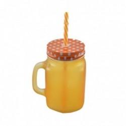 Cana plus lingurita cafea