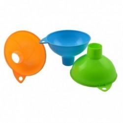 Sticla lapte party 4 buc/set