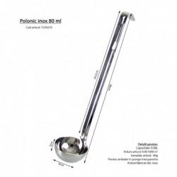 Bol ceramic pentru sufle...