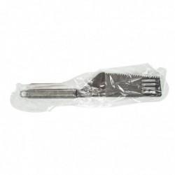 Tocator bambus 25x15x1,5 cm