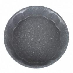 GRILL 40X61X2 CM (PT PESTE)