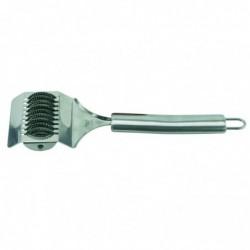 Preso cafea noua persoane inox