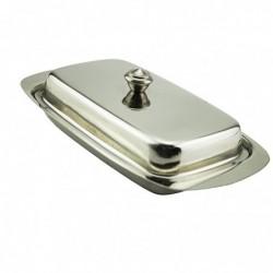 Cupa inghetata din inox