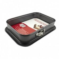 Tava muffins 12 briose...