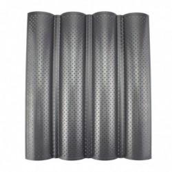 Tava muffins 24 briose...