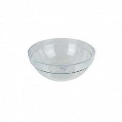 Platou oval 35 cm inox