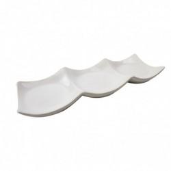 Cutie condimente sticla 180...