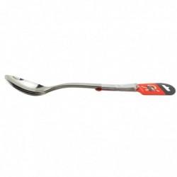 CANA INOX 10 CM