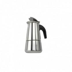 PRESO CAFEA INOX