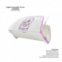 Hartie muffin minion 2.5x4...
