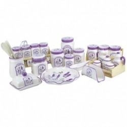 Hartie muffin 3.5x7 cm 30...
