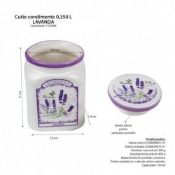 Hartie muffin 8x8x3 cm 30...