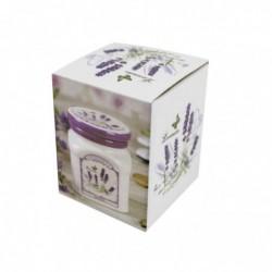 Hartie muffin 4.5x4.5x2.5...