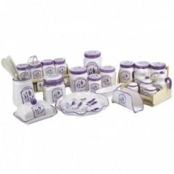 Hartie muffin colorata...